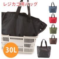 BACKYARD FAMILY(バックヤードファミリー)のバッグ・鞄/トートバッグ