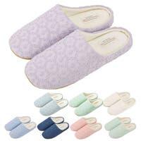 BACKYARD FAMILY(バックヤードファミリー)の寝具・インテリア雑貨/ルームシューズ・スリッパ