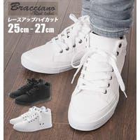 BACKYARD FAMILY(バックヤードファミリー)のシューズ・靴/スニーカー