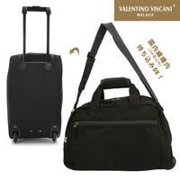 BACKYARD FAMILY(バックヤードファミリー)のバッグ・鞄/キャリーバッグ・スーツケース