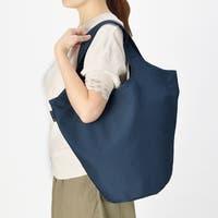 BACKYARD FAMILY(バックヤードファミリー)のバッグ・鞄/エコバッグ