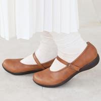 BACKYARD FAMILY(バックヤードファミリー)のシューズ・靴/パンプス