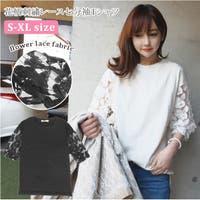 BACKYARD FAMILY(バックヤードファミリー)のトップス/Tシャツ