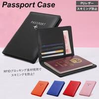 BACKYARD FAMILY(バックヤードファミリー)の小物/パスケース・定期入れ・カードケース