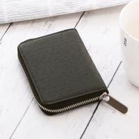 BACKYARD FAMILY(バックヤードファミリー)の財布/コインケース・小銭入れ