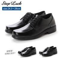 BACKYARD FAMILY(バックヤードファミリー)のシューズ・靴/ビジネスシューズ