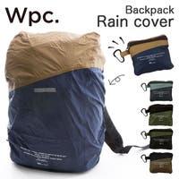BACKYARD FAMILY(バックヤードファミリー)のバッグ・鞄/トラベルバッグ