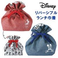 BACKYARD FAMILY(バックヤードファミリー)のバッグ・鞄/巾着袋