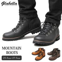 BACKYARD FAMILY(バックヤードファミリー)のシューズ・靴/ブーツ