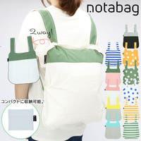 BACKYARD FAMILY(バックヤードファミリー)のバッグ・鞄/リュック・バックパック