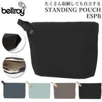 BACKYARD FAMILY(バックヤードファミリー)のバッグ・鞄/ポーチ