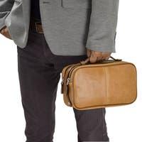 BACKYARD FAMILY(バックヤードファミリー)のバッグ・鞄/クラッチバッグ