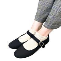 BACKYARD FAMILY(バックヤードファミリー)のシューズ・靴/スリッポン