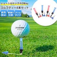 BACKYARD FAMILY(バックヤードファミリー)のスポーツ/ゴルフ