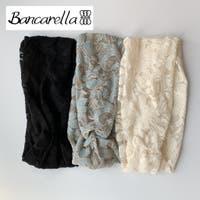Bancarella(バンカレラ)のヘアアクセサリー/ヘアバンド