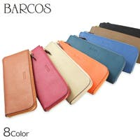 BARCOS SHOP(バルコスショップ)の財布/財布全般