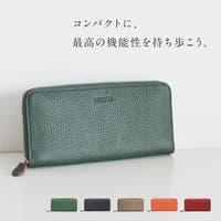 BARCOS SHOP(バルコスショップ)の財布/長財布
