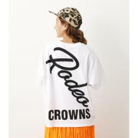 RODEO CROWNS WIDE BOWL   BJLW0018592