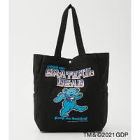 RODEO CROWNS WIDE BOWL(ロデオクラウンズワイドボウル)のバッグ・鞄/その他バッグ