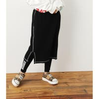 RODEO CROWNS WIDE BOWL(ロデオクラウンズワイドボウル)のスカート/ひざ丈スカート