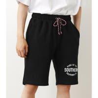 RODEO CROWNS WIDE BOWL(ロデオクラウンズワイドボウル)のパンツ・ズボン/ショートパンツ