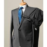 B.C STOCK(ベーセーストック)のスーツ/スーツジャケット