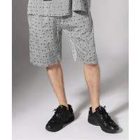 B.C STOCK(ベーセーストック)のパンツ・ズボン/ショートパンツ
