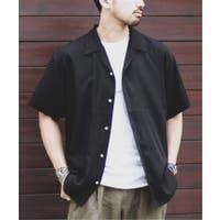 B.C STOCK(ベーセーストック)のトップス/シャツ