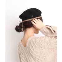 B.C STOCK(ベーセーストック)の帽子/帽子全般