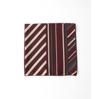 B.C STOCK(ベーセーストック)の小物/スカーフ