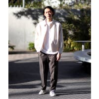 B.C STOCK(ベーセーストック)のパンツ・ズボン/パンツ・ズボン全般