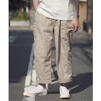 B.C STOCK(ベーセーストック)のパンツ・ズボン/ワイドパンツ