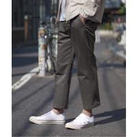 B.C STOCK(ベーセーストック)のパンツ・ズボン/クロップドパンツ・サブリナパンツ