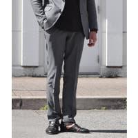 B.C STOCK(ベーセーストック)のパンツ・ズボン/テーパードパンツ