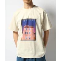 B.C STOCK(ベーセーストック)のトップス/Tシャツ