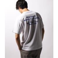 B.C STOCK | BYCW0008227