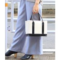 B.C STOCK(ベーセーストック)のバッグ・鞄/トートバッグ