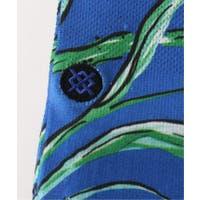 B.C STOCK(ベーセーストック)のインナー・下着/靴下・ソックス