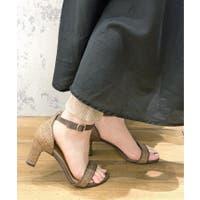 B.C STOCK(ベーセーストック)のシューズ・靴/サンダル