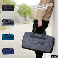 BCLOVER(ビークローバー)のバッグ・鞄/ボストンバッグ