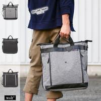 BCLOVER(ビークローバー)のバッグ・鞄/ビジネスバッグ