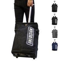 BCLOVER(ビークローバー)のバッグ・鞄/トラベルバッグ