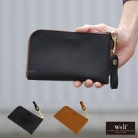 BCLOVER(ビークローバー)の財布/財布全般