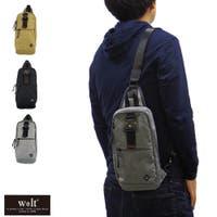BCLOVER(ビークローバー)のバッグ・鞄/ショルダーバッグ
