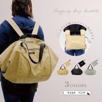 BCLOVER(ビークローバー)のバッグ・鞄/エコバッグ
