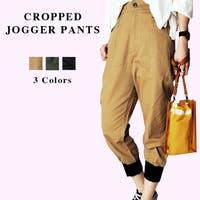BEAT JIVE(ビートジャイブ)のパンツ・ズボン/テーパードパンツ