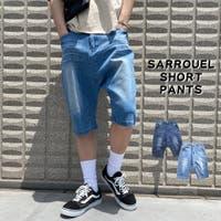 BEAT JIVE(ビートジャイブ)のパンツ・ズボン/ショートパンツ
