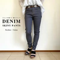 BEAT JIVE(ビートジャイブ)のパンツ・ズボン/デニムパンツ・ジーンズ