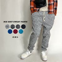 BEAT JIVE(ビートジャイブ)のパンツ・ズボン/ジョガーパンツ