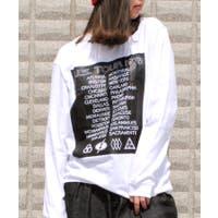 BEAT JIVE(ビートジャイブ)のトップス/Tシャツ